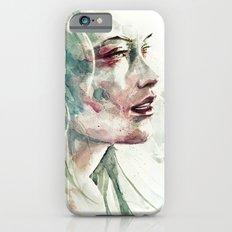 E Non Ci Sarà Nessuno iPhone 6 Slim Case