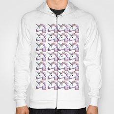 Unicorns Hoody