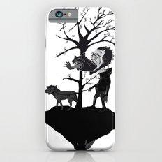 dogdays iPhone 6 Slim Case
