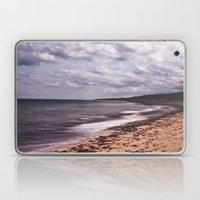 Winterton Laptop & iPad Skin