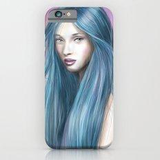 EmoPink Slim Case iPhone 6s