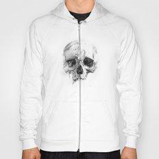 Skull 46 Hoody