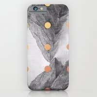 A Slow Fade iPhone 6 Slim Case