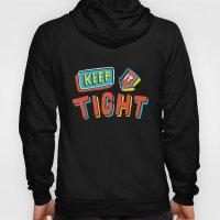 TIGHT Hoody