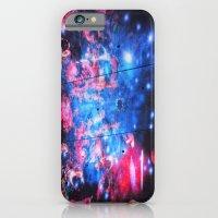 Blue River iPhone 6 Slim Case