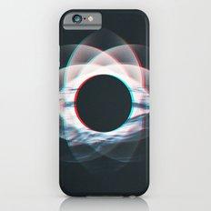Chill Vibe  iPhone 6 Slim Case