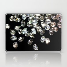Shine Bright Laptop & iPad Skin