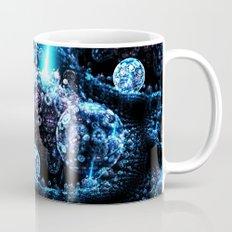 Stand Alone Complex Mug