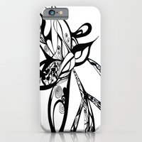 a journey for peace iPhone 6 Slim Case