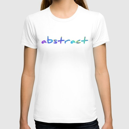 Psychedelic Mushrooms Effects T-shirt