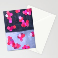 Atomic Stationery Cards