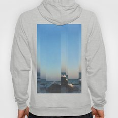 Fractions A05 Hoody