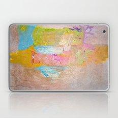 Goiv Laptop & iPad Skin