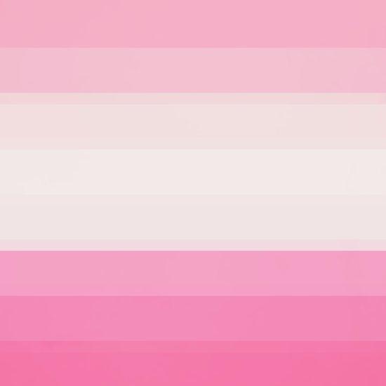 light pinks pantone Art Print