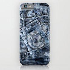 Voodoos iPhone 6 Slim Case