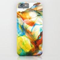21 iPhone 6 Slim Case
