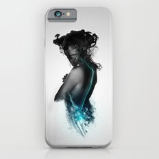III iPhone 6 Slim Case
