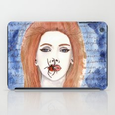Lana  iPad Case