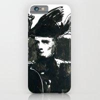 napoleon iPhone 6 Slim Case