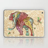 Elephant Ini Laptop & iPad Skin