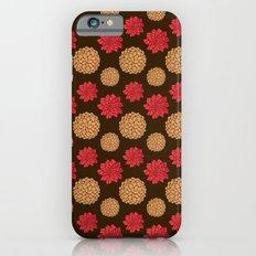 Autumn Melody Slim Case iPhone 6s