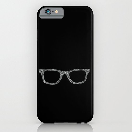 Spectacular iPhone & iPod Case