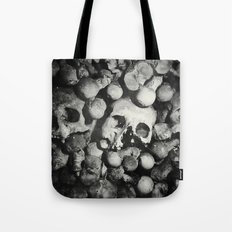 Once Were Warriors XV. Tote Bag