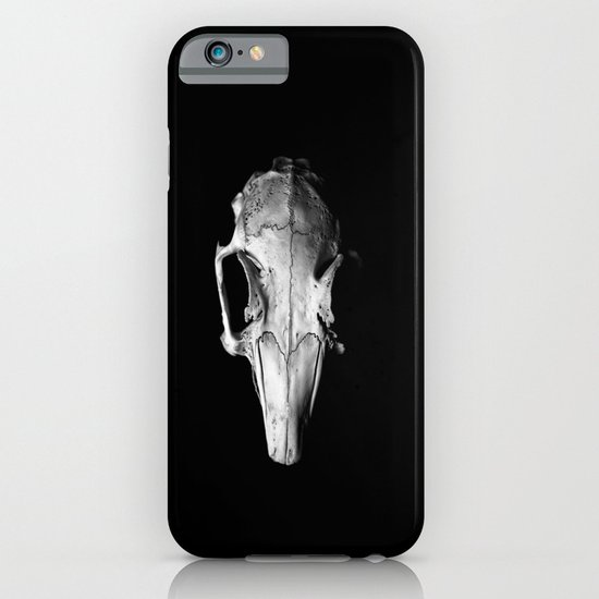 Cranium iPhone & iPod Case