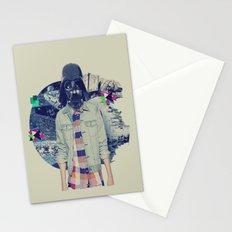LVIV Stationery Cards