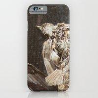 Bye Bye Birdy iPhone 6 Slim Case