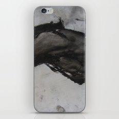 PORTIA iPhone & iPod Skin