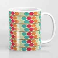 Shabby Sweet Shelf. Mug