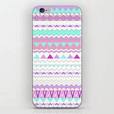 ▲TWIN SHADOW ▲by Vasare Nar and Kris Tate  iPhone & iPod Skin