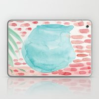 The Bowl Laptop & iPad Skin
