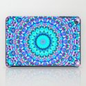 ARABESQUE iPad Case