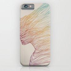 FADE iPhone 6 Slim Case