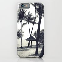 Sentosa iPhone 6 Slim Case