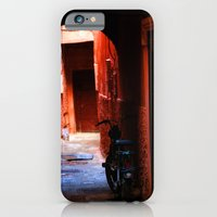 Marrakech iPhone 6 Slim Case