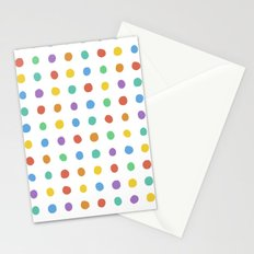 Hirst Stationery Cards