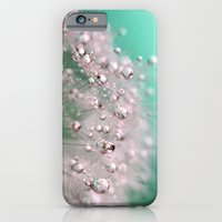 If You Are A Dreamer iPhone 6 Slim Case