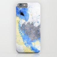 #131 iPhone 6 Slim Case