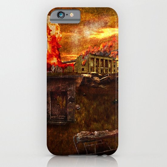 Will it come? iPhone & iPod Case