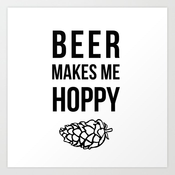 Funny Craft Beer Sayings