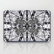 PATTERN5 iPad Case