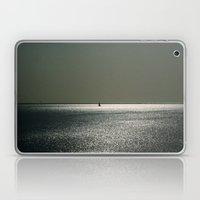 ~ Shining ~ Shimmering ~ Splendid ~ Laptop & iPad Skin