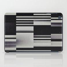 nymbyrrd vyrt iPad Case