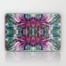 Altered Perceptions 1 Laptop & iPad Skin