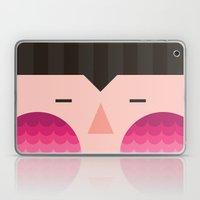 [#03] Laptop & iPad Skin