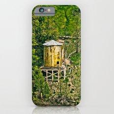 RETIRED  iPhone 6s Slim Case