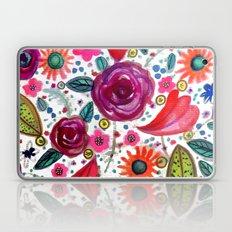 Sevilla Light Laptop & iPad Skin